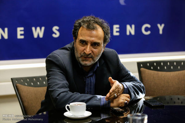 دامی که آمریکا و اروپا در INSTEX برای ایران پهن کردهاند