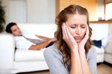 چگونه اعتمادِ از دست رفتهی همسرمان را برگردانیم؟