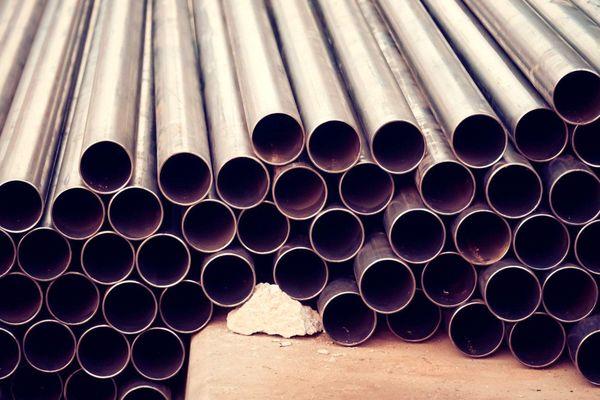 کاربرد انواع مختلف لوله های پلی اتیلن و مانیسمان در آبیاری قطره ای