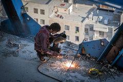 شاخصهای بازار کار در ایران/ نرخ بیکاری ۱۲.۲ درصد