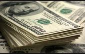 ۲۰ میلیارد دلار خانگی با اقتصاد ایران چه میکند؟