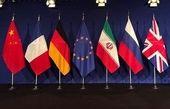 """مواضع """"دلسردکننده"""" اروپا درباره برجام هر روز بیشتر میشود"""