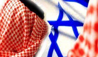 ارزش ریال سعودی کاهش یافت