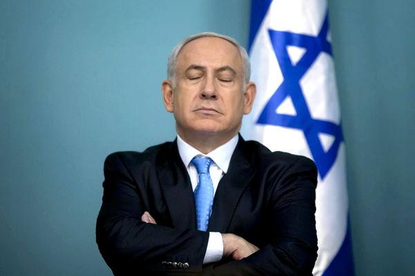 ۱۱ زن دیگر هم سخنگوی نتانیاهو را به آزار جنسی متهم کردند