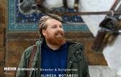 جایزه سینهپلاس جشنواره بلفور به «رضا» رسید