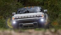 خودرویی با هزار اسب بخار قدرت +فیلم