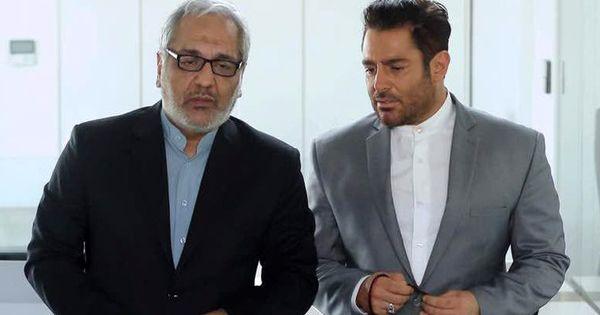 آمار عجیب و تازه اکران نوروزی در مورد بازیگران