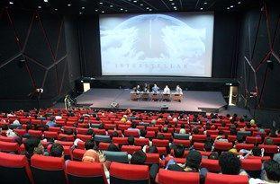 قانون مورفی صدرنشین تازه سینمای ایران