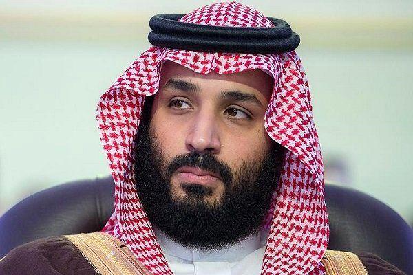 ولیعهد عربستان از تابستان سال گذشته بدنبال کشتن خاشقجی بوده است