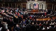 طرح توقف حمایت آمریکا از عربستان در مجلس سنا رای نیاورد