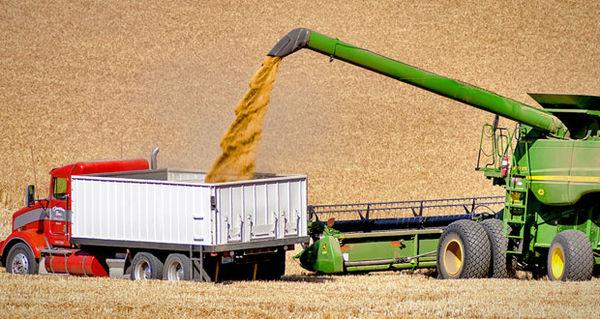 حدود 10 میلیارد ریال ، به کشاورزان پرداخت شده است