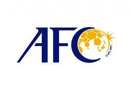 بازتاب صدرنشینی استقلال در سایت AFC