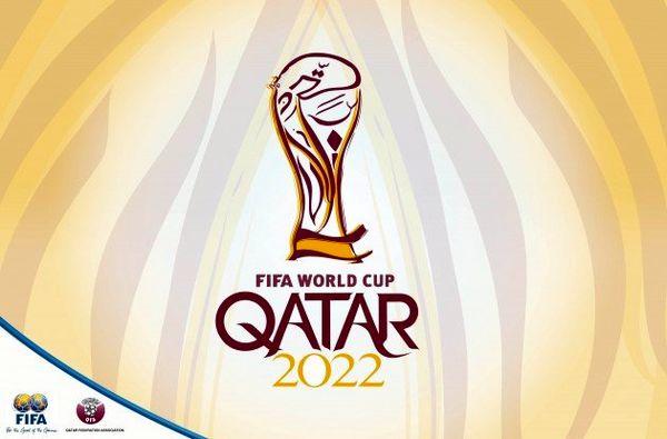 مشارکت ایران در برگزاری جام جهانی ۲۰۲۲ قوت گرفت