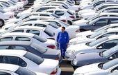 قیمت روز خودرو در ۱۶ اردیبهشت