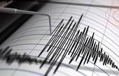 زلزله ۶.۳ ریشتری در آرژانتین/ هشدار وقوع سونامی