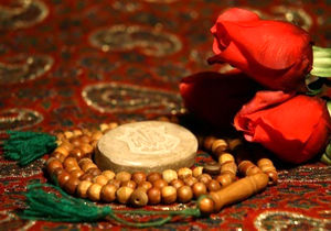 آیا رضایت شوهر شرط قبولی عبادات نزد خداوند است؟