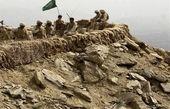 هلاکت دهها تن از مزدوران عربستان در عملیات نیروهای یمنی