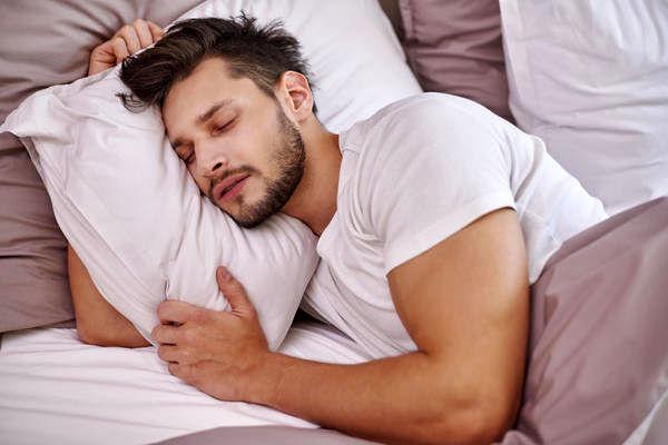 بررسی نقش خواب در ایدههای جدید و نوآورانه