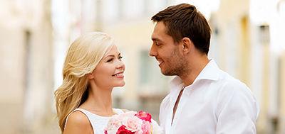 زنان، عاشق مردی با این خصوصیات میشوند