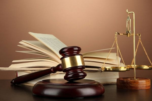 اتهام 5 متهم پرونده محیط زیست از جاسوسی به افساد فی الارض تغییر کرد