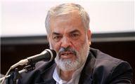 میزان بدهی دولت به ازای هر ایرانی حدود ۱۰ میلیون تومان است
