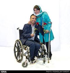 1423303813190_Rouhollah Vahdati-6-2