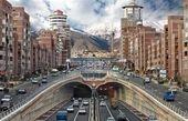 پایان طرح زوج و فرد و محدودیتهای جدید طرح ترافیک