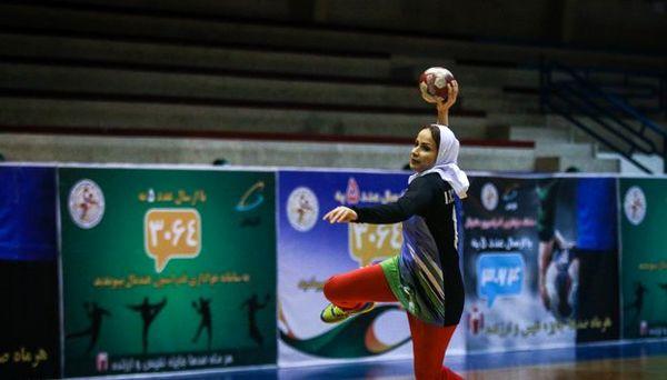 دومین شکست ایران برابر استرالیا رقم خورد