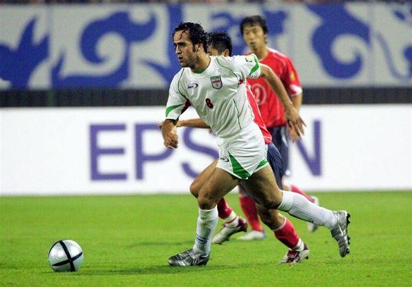نقدی بر صحبتهای اخیر کیروش درباره تاریخچه فوتبال آسیا