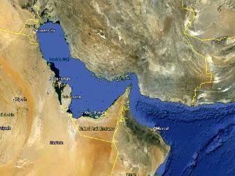 واکنش متفاوت کشورهای عربی به تهدید ایران