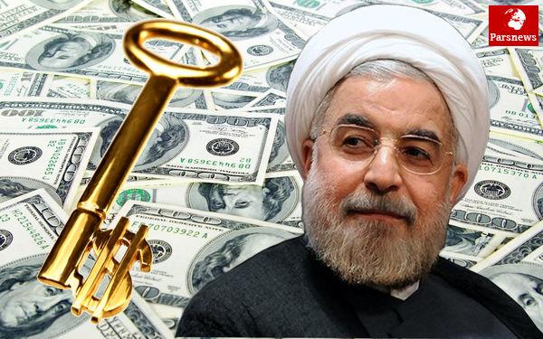 دلایل افزایش نرخ دلار در روزهای اخیر پارس؛ دلایل نوسان نرخ ارز در هفته اخیر چیست؟/ خیز دولت ...