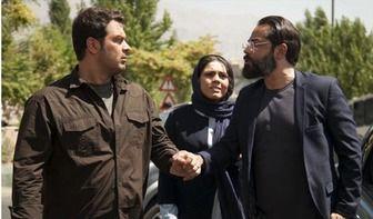 چه خبر از «هایلایت» سینمای ایران؟