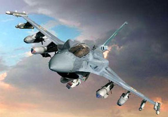 سقوط یک هواپیمای نظامی آمریکا در جزیرۀ اوکیناوا