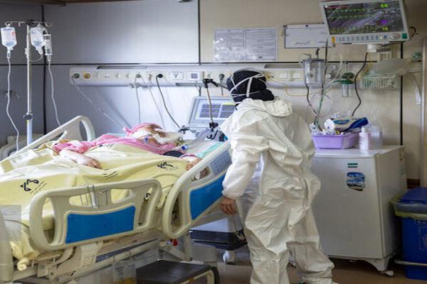 هزینههای درمان کرونا در بیمارستانهای دولتی و خصوصی