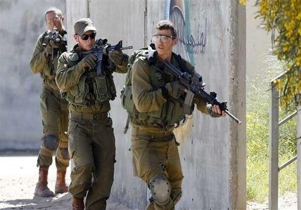 حماس: هراسی از تهدیدهای توخالی اشغالگران نداریم