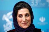 واکنش معتمدآریا به ماجرای پیرزن و کیهان