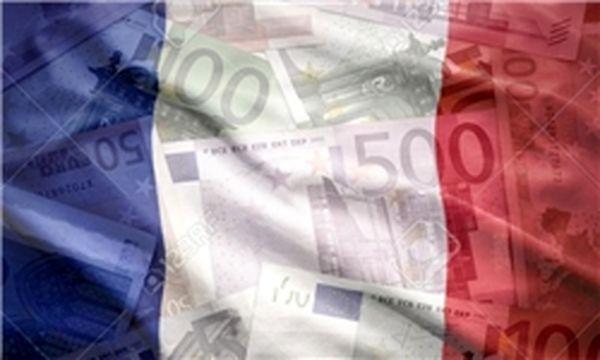 نخستوزیر فرانسه استعفا کرد