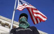 واکنش سفارتهای آمریکا در آفریقا به قتل جورج فلوید