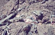 دلیل سقوط هواپیمای ATR یاسوج اعلام شد