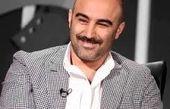 اکران فیلمی با بازی محسن تنابنده به طور همزمان در ایران و افغانستان