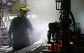 کارگران کارخانه های ورامین یک ساعت رایگان کار می کنند