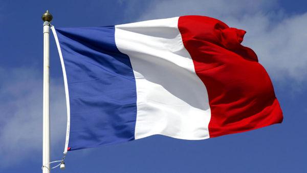 ابراز تاسف پاریس از مخالفت ایران