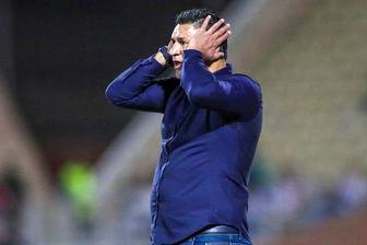 دایی به دنبال چهارمین قهرمانی جام حذفی