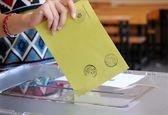تعویق برگزاری انتخابات اقلیم کردستان عراق
