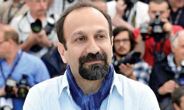اصغر فرهادی رئیس داوران جشنواره «سارایوو»