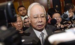 نخستوزیر سابق مالزی دریافت رشوه از آلسعود را تأیید کرد