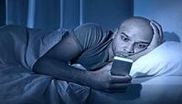 چرا در قرنطینه خواب راحت نداریم؟