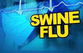 مرگ ۱۵ نفر بر اثر آنفلوآنزای خوکی در گرجستان