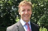 نظر جالب سفیر جدید انگلیس درباره سریال گاندو ! + عکس