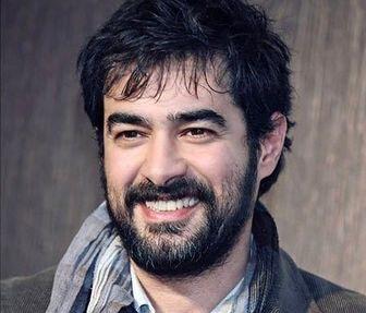 """فیلم """"شهاب حسینی""""، نامزد جشنواره بریتانیایی"""